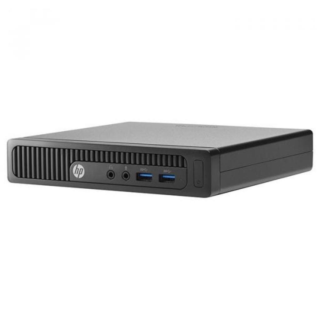 Компьютер HP 260G2 DM (2VS37ES) изображение 7