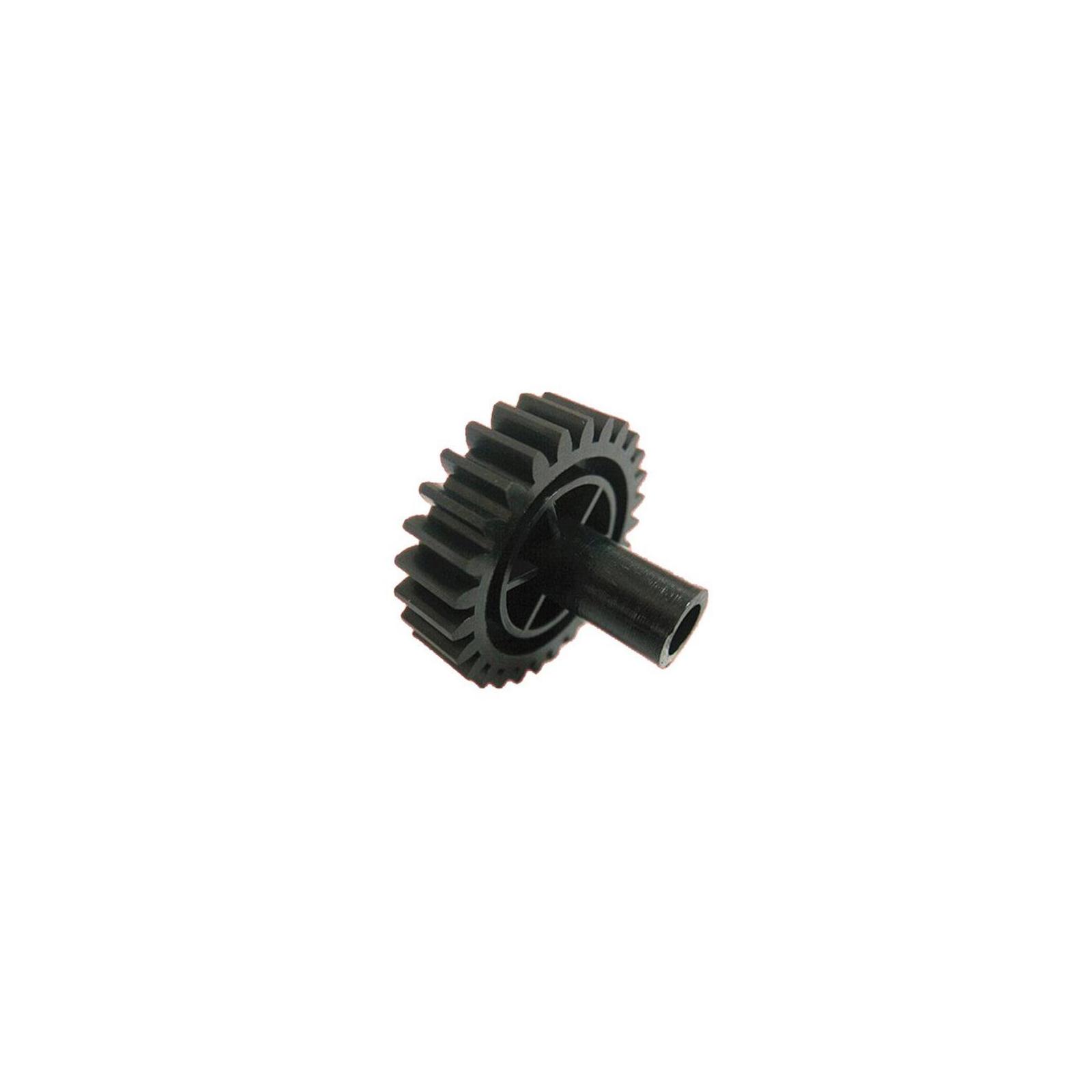 Шестерня узла закрепления HP LJ 4200/4300 аналог RU5-0017-000 27T АНК (23270)