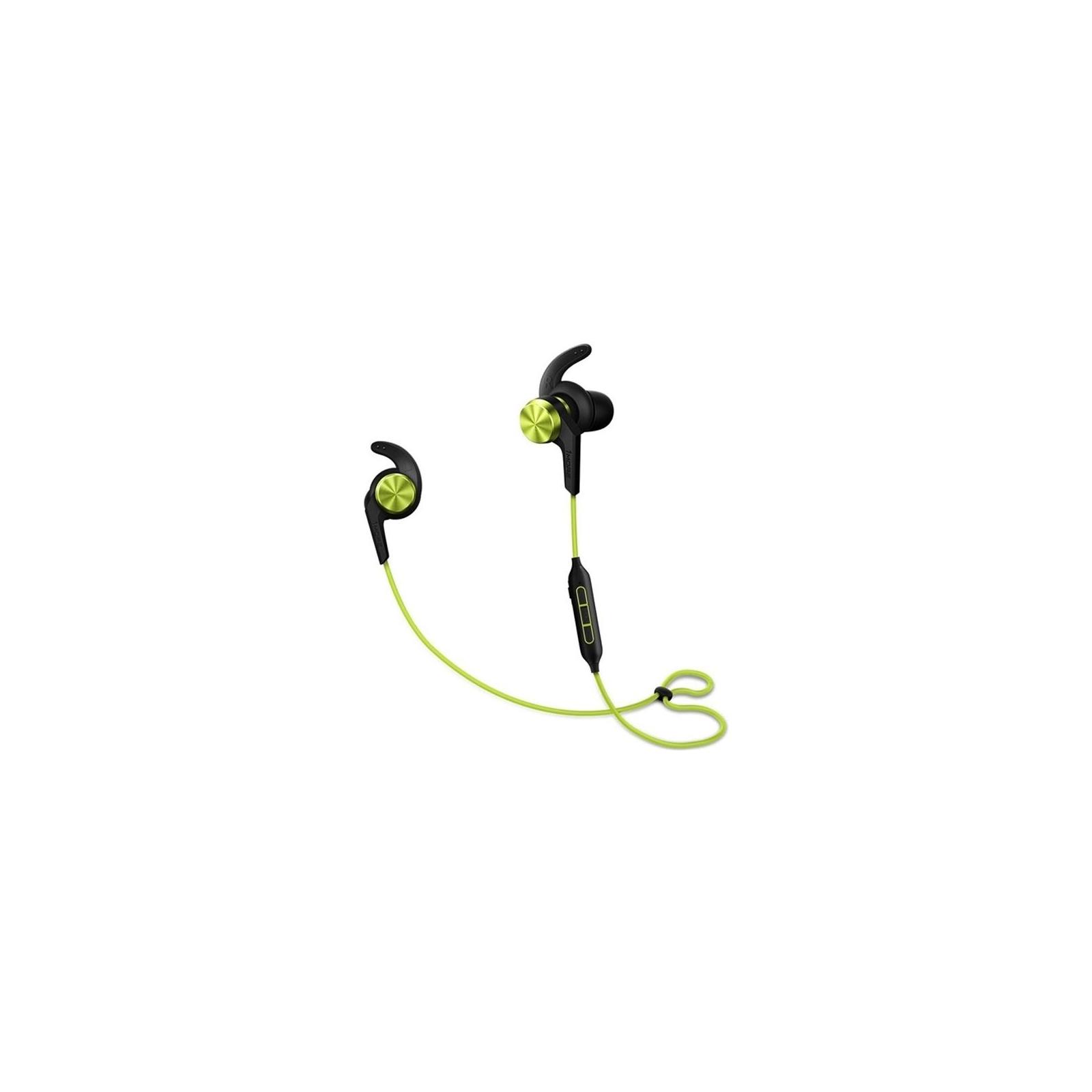 Навушники 1MORE iBFree Sport Green (E1018-GREEN)