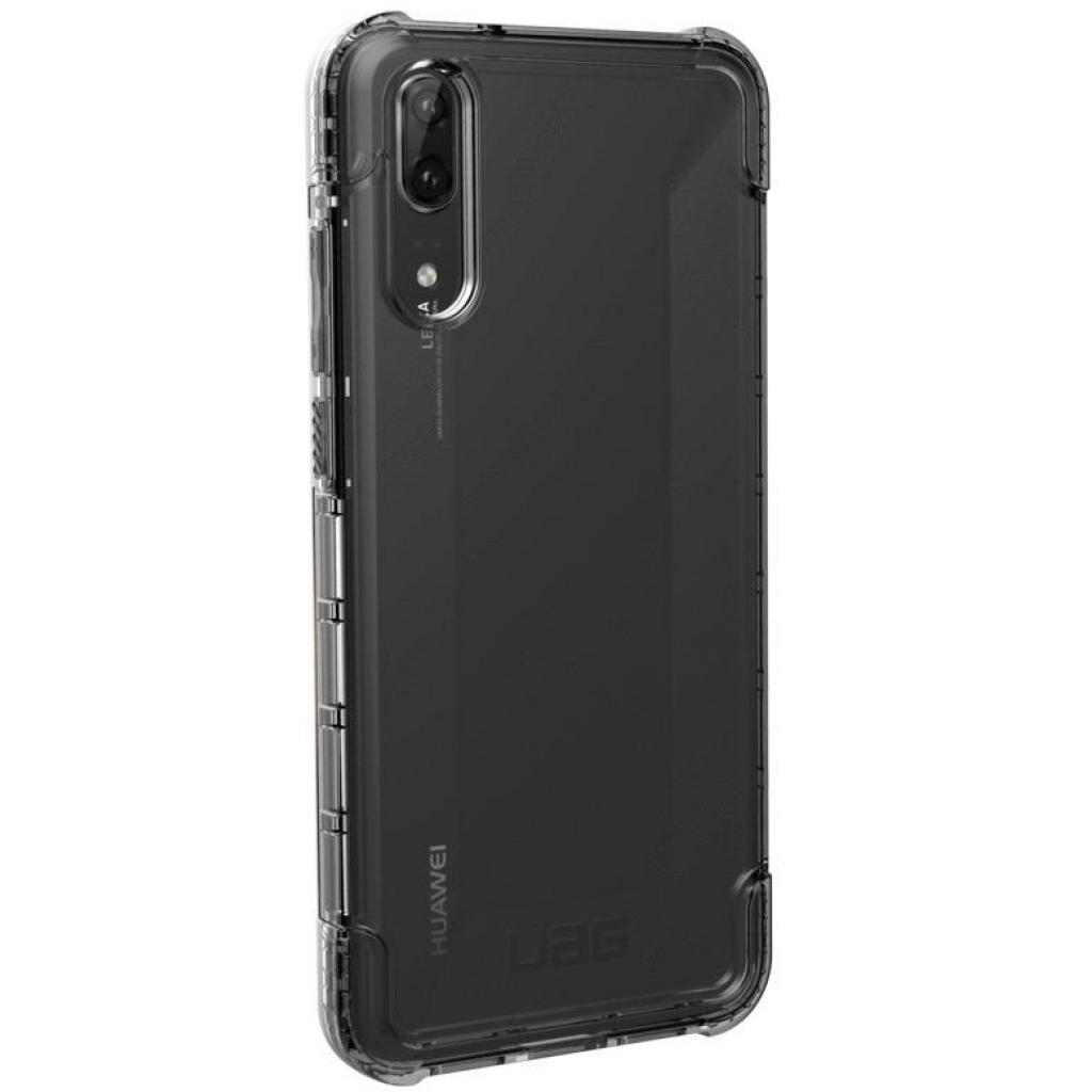 Чехол для моб. телефона Urban Armor Gear Huawei P20 Plyo Ice (HP20-Y-IC) изображение 2