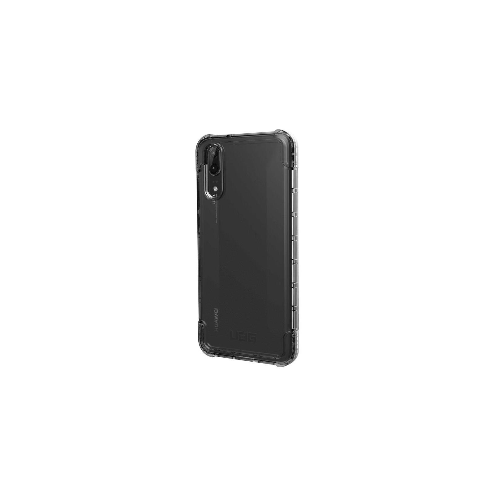 Чехол для моб. телефона Urban Armor Gear Huawei P20 Plyo Ice (HP20-Y-IC) изображение 3
