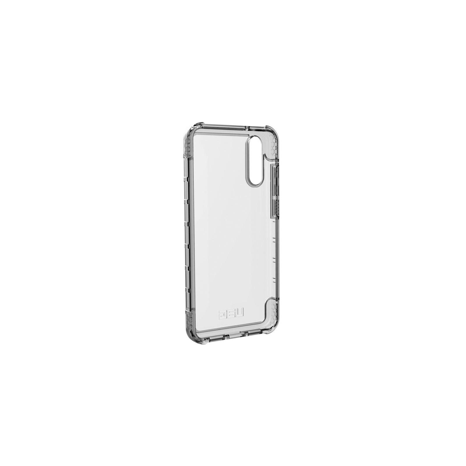 Чехол для моб. телефона Urban Armor Gear Huawei P20 Plyo Ice (HP20-Y-IC)