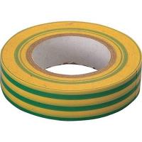 Набор для крепления 3M Изолирующая лента SCOTCH 780, ПВХ, жел-зел, рулон 19мм х 20м (FE510091112)