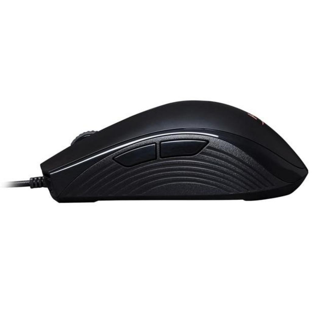 Мишка HyperX Pulsefire Core RGB (HX-MC004B) зображення 2