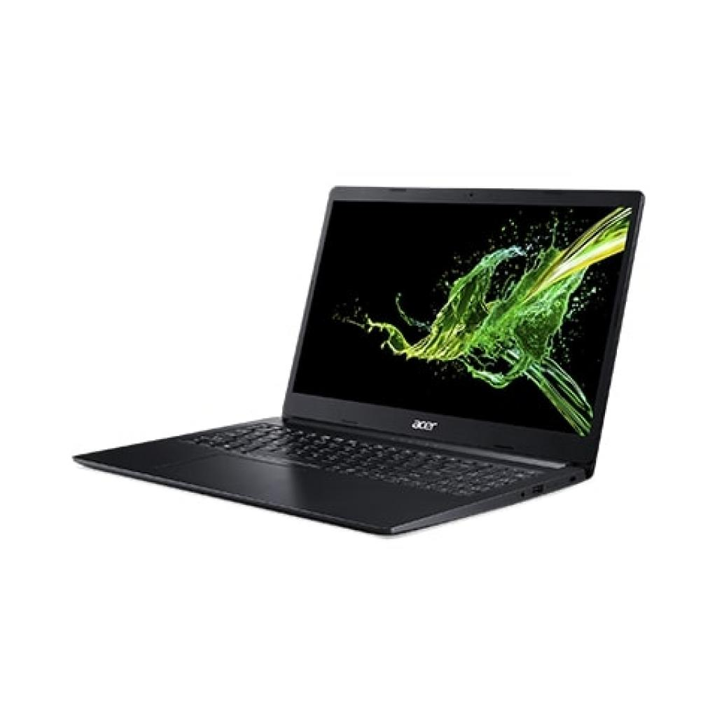 Ноутбук Acer Aspire 3 A315-34 (NX.HE3EU.016) изображение 3