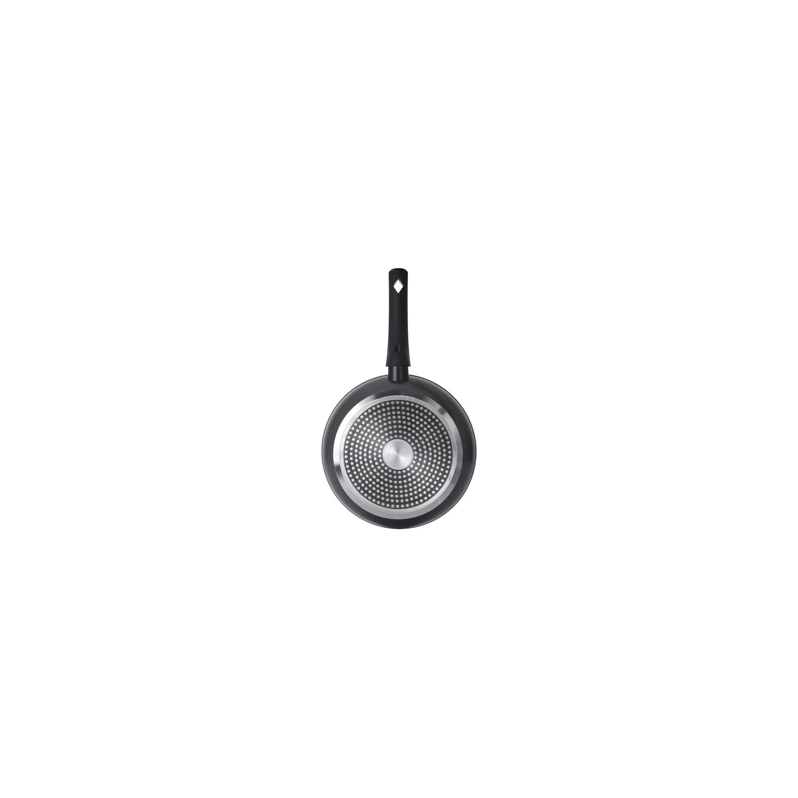 Сковорода Ringel Pepper 26 см (RG-1116-26) изображение 5