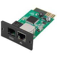 Дополнительное оборудование APC Easy UPS Online SNMP Card (APV9601)