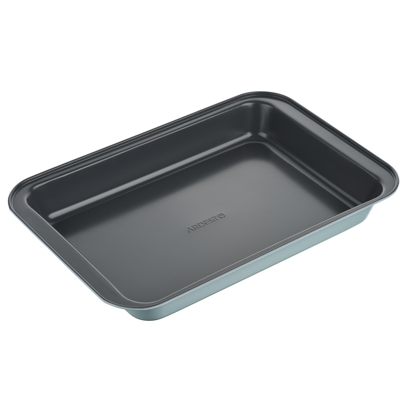 Форма для випікання Ardesto Tasty Baking прямокутна 37х25 см (AR2304T)
