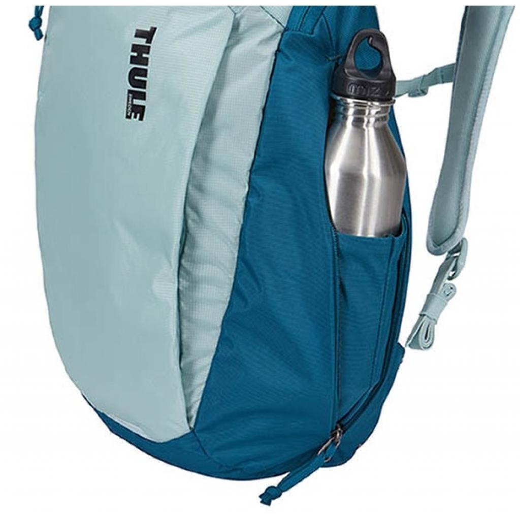 "Рюкзак для ноутбука Thule 15.6"" EnRoute 23L TEBP-316 Asphalt (3203830) изображение 8"