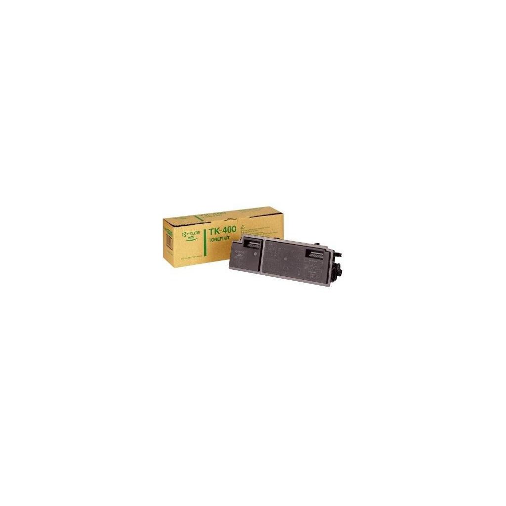 Тонер-картридж TK-400 Kyocera (370PA0KL)
