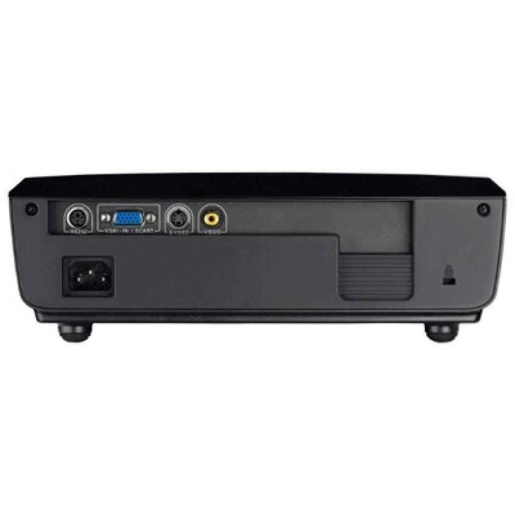 Проектор Optoma ES521 изображение 2