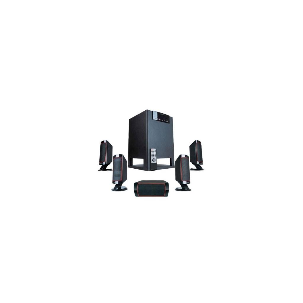 Акустическая система Microlab X15