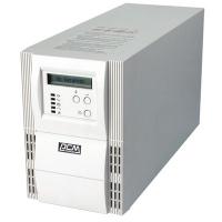 Источник бесперебойного питания VGD-3000 Powercom