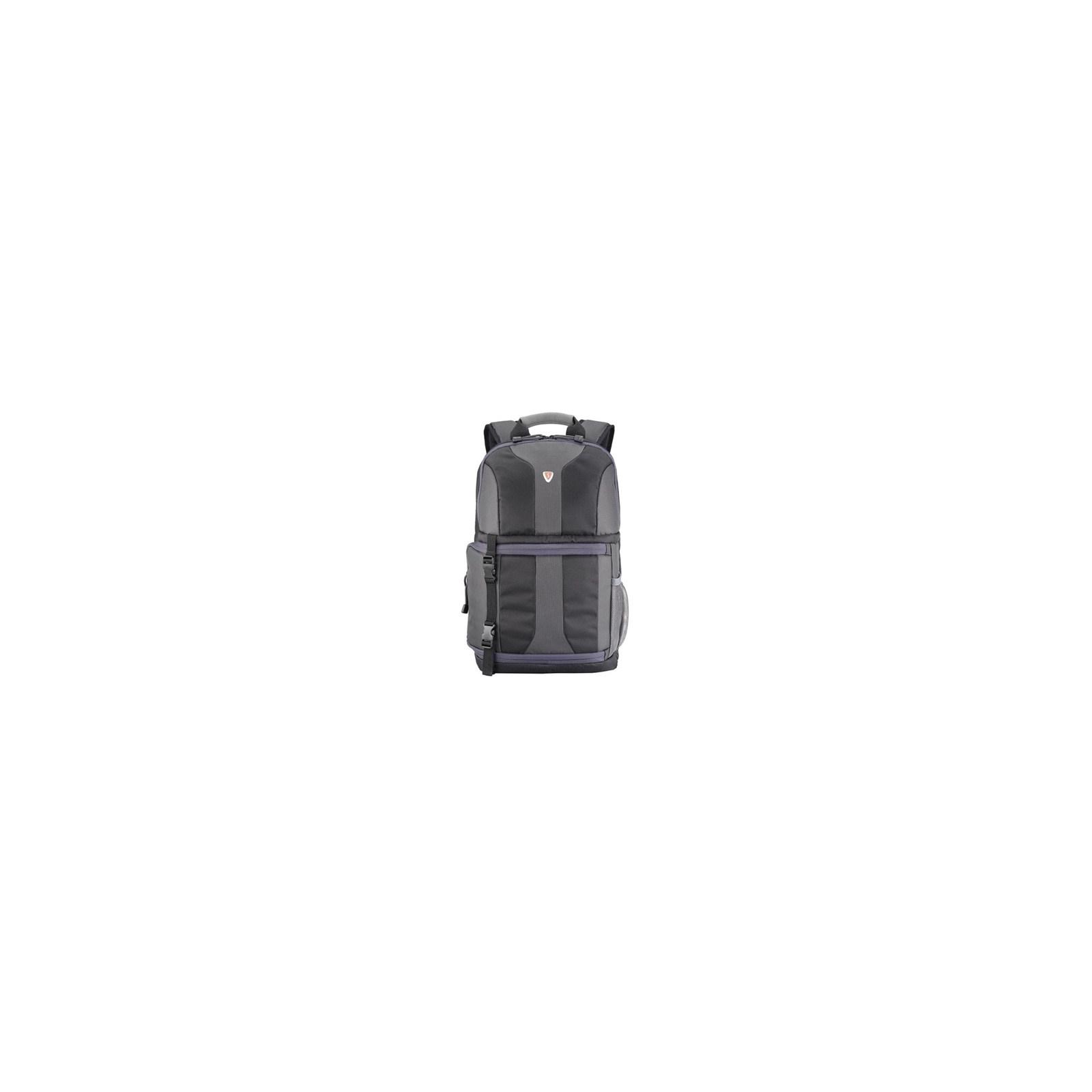 "Рюкзак для фототехники SUMDEX +NB 14"" (NJC-486BK)"