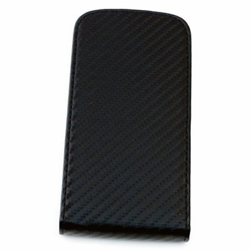 Чехол для моб. телефона Drobak для Samsung I9300 Galaxy S3 /flip (218904)