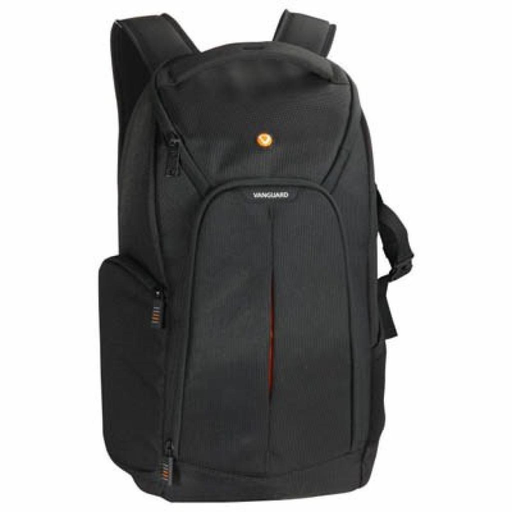 Рюкзак для фототехники Vanguard 2GO 46
