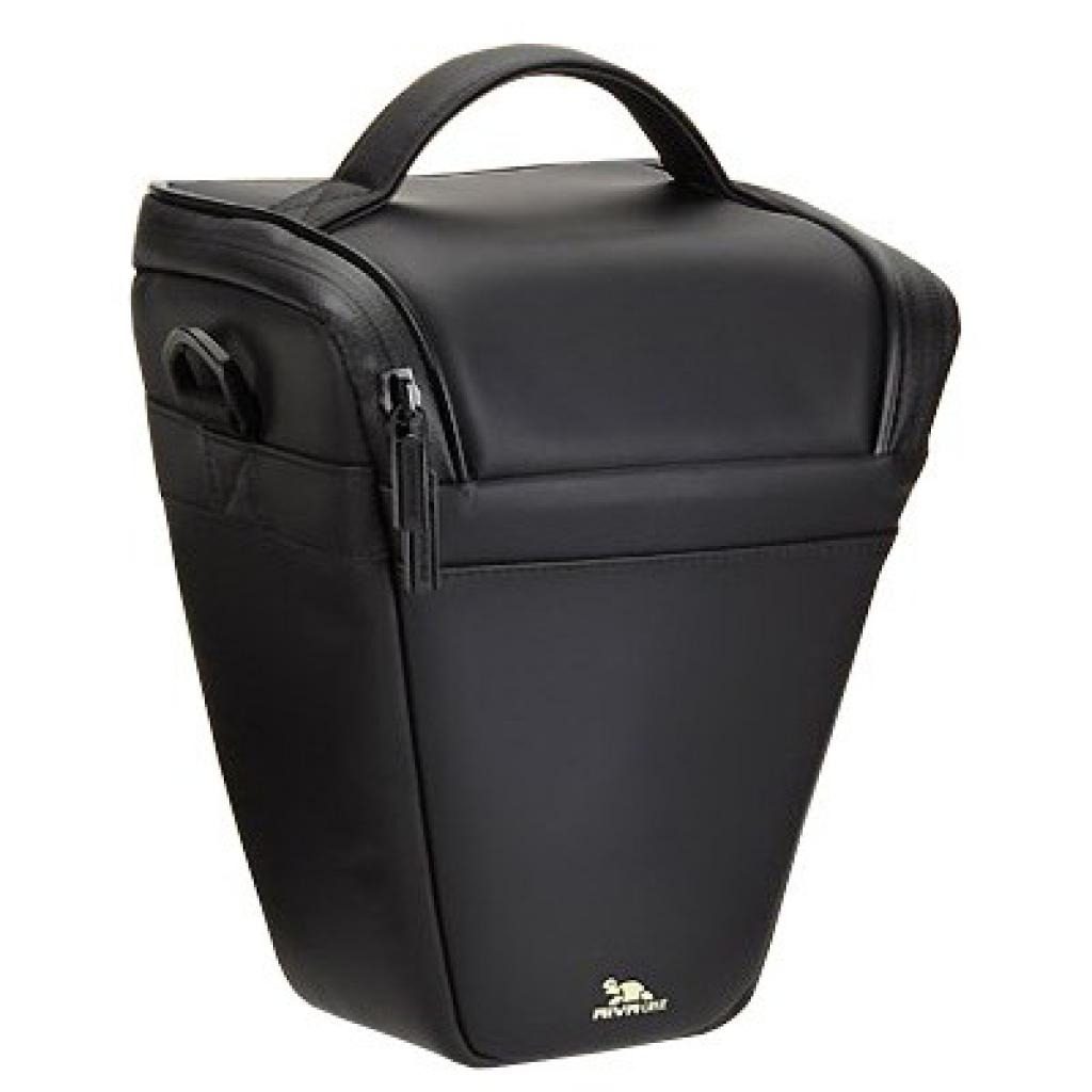 Фото-сумка RivaCase Antishock SLR Case (1501LRPU Black)