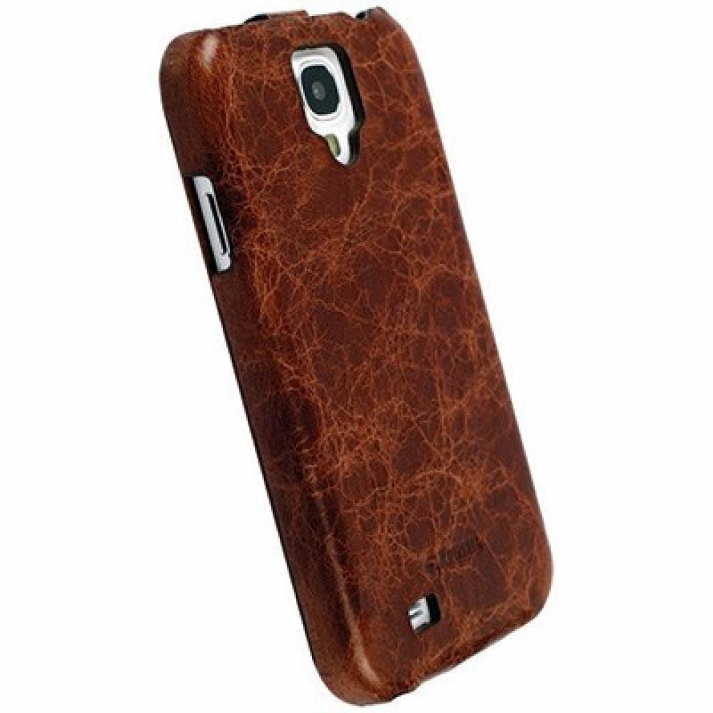 Чехол для моб. телефона Krusell SlimC Tumba для Samsung Galaxy S4 (75575) изображение 2