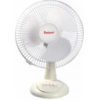 Вентилятор SATURN ST-FN8271