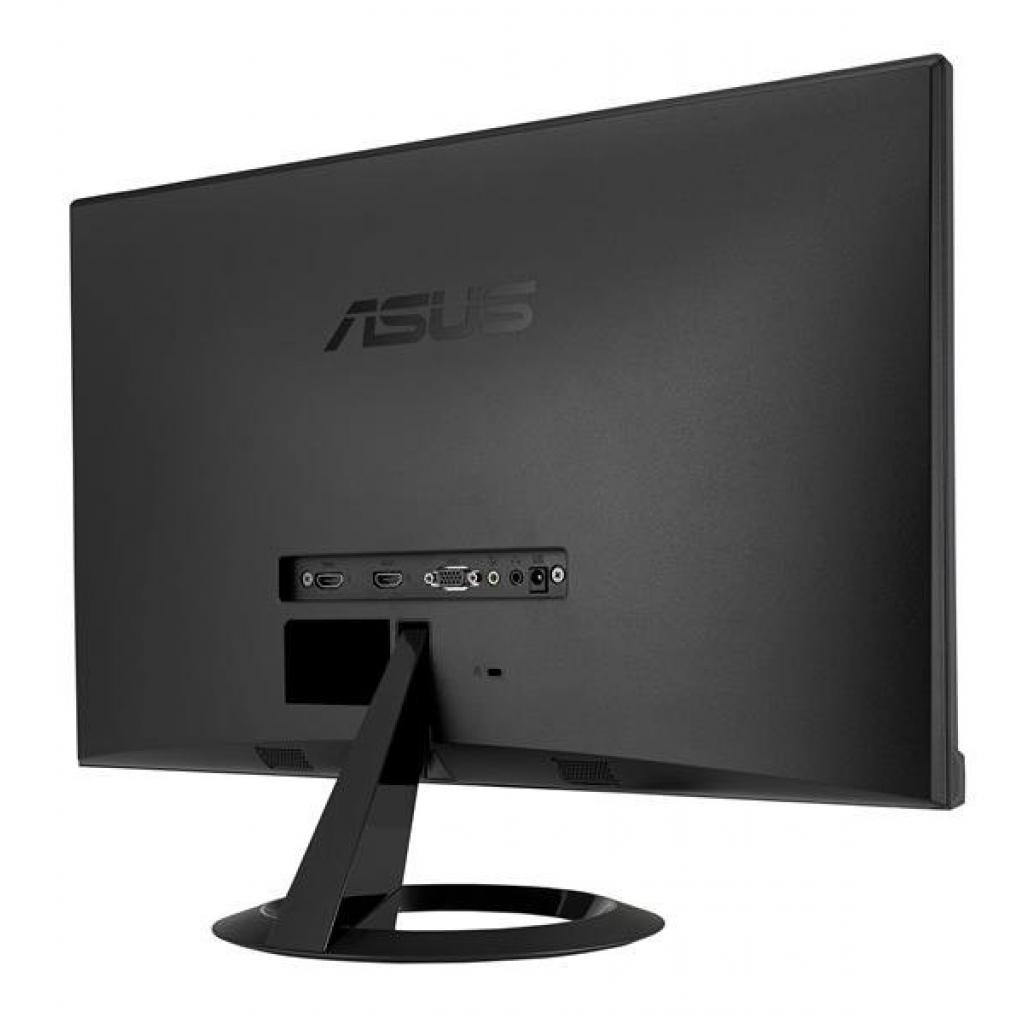 Монитор ASUS VX229H изображение 7