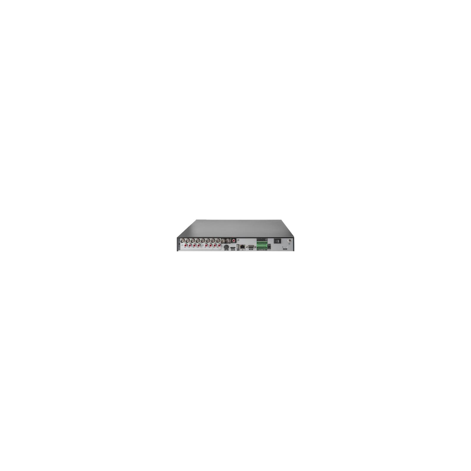 Регистратор для видеонаблюдения Tecsar L88-2D2P-H изображение 2