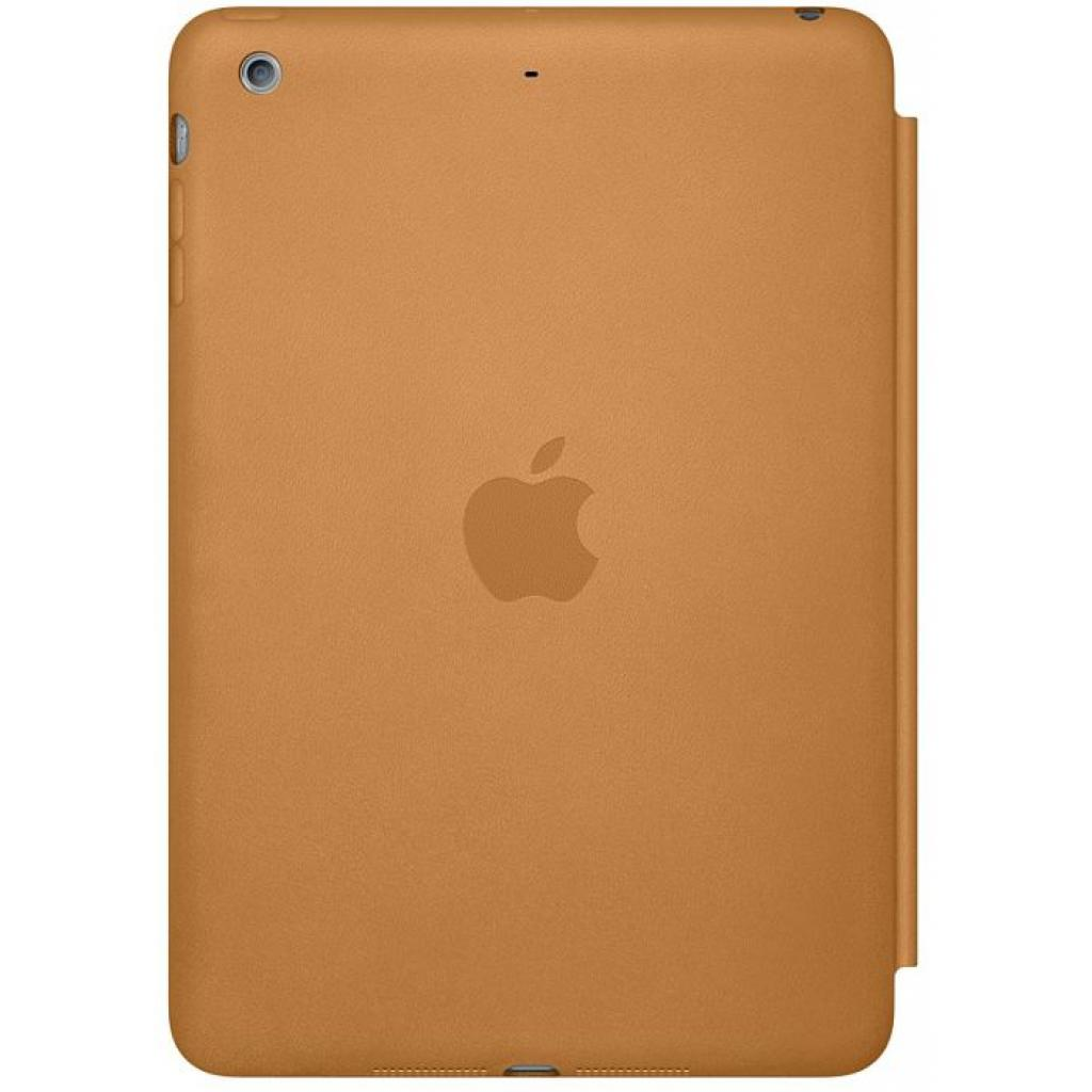 Чехол для планшета Apple Smart Case для iPad mini /brown (ME706ZM/A) изображение 2