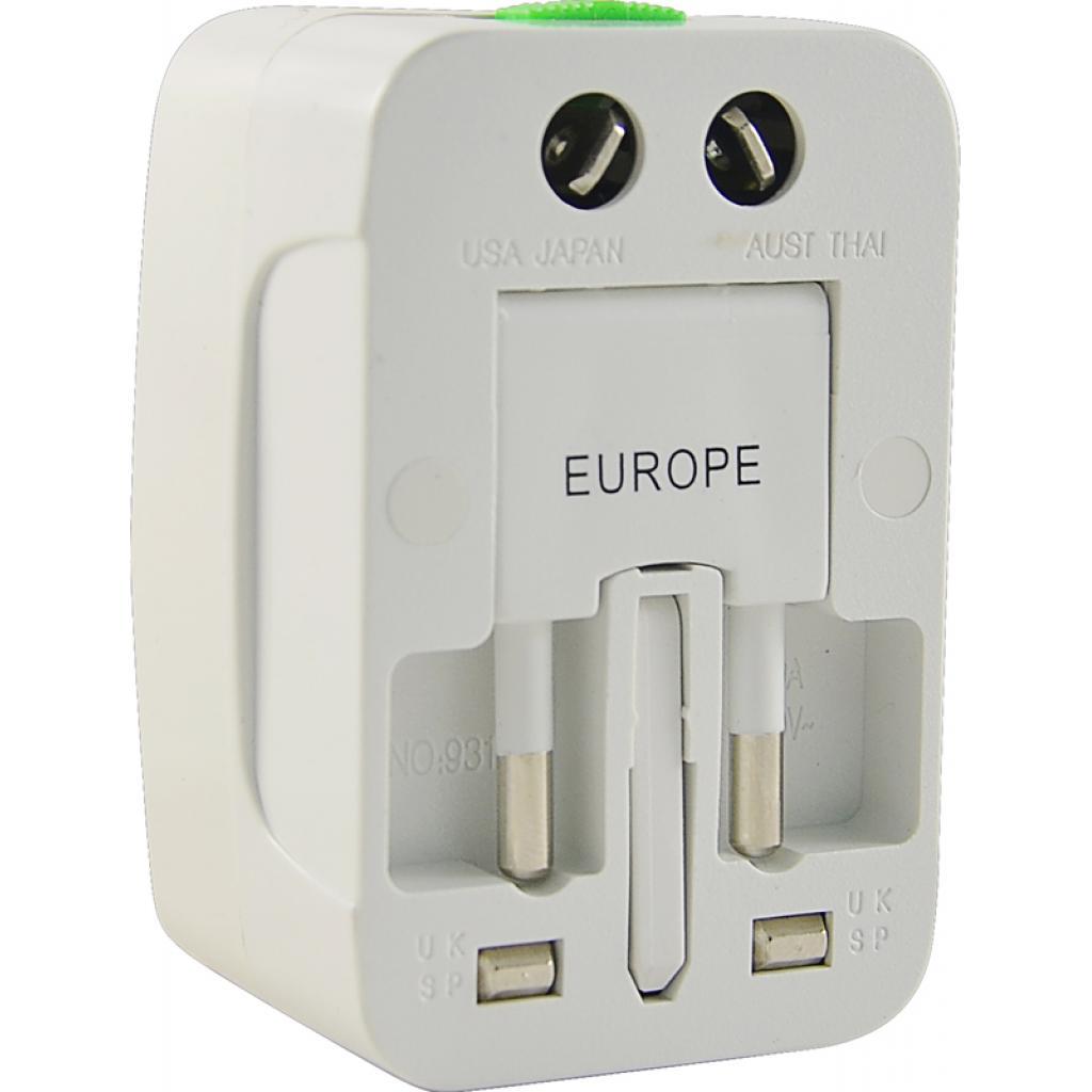 Зарядное устройство EasyLink EL-166 изображение 2
