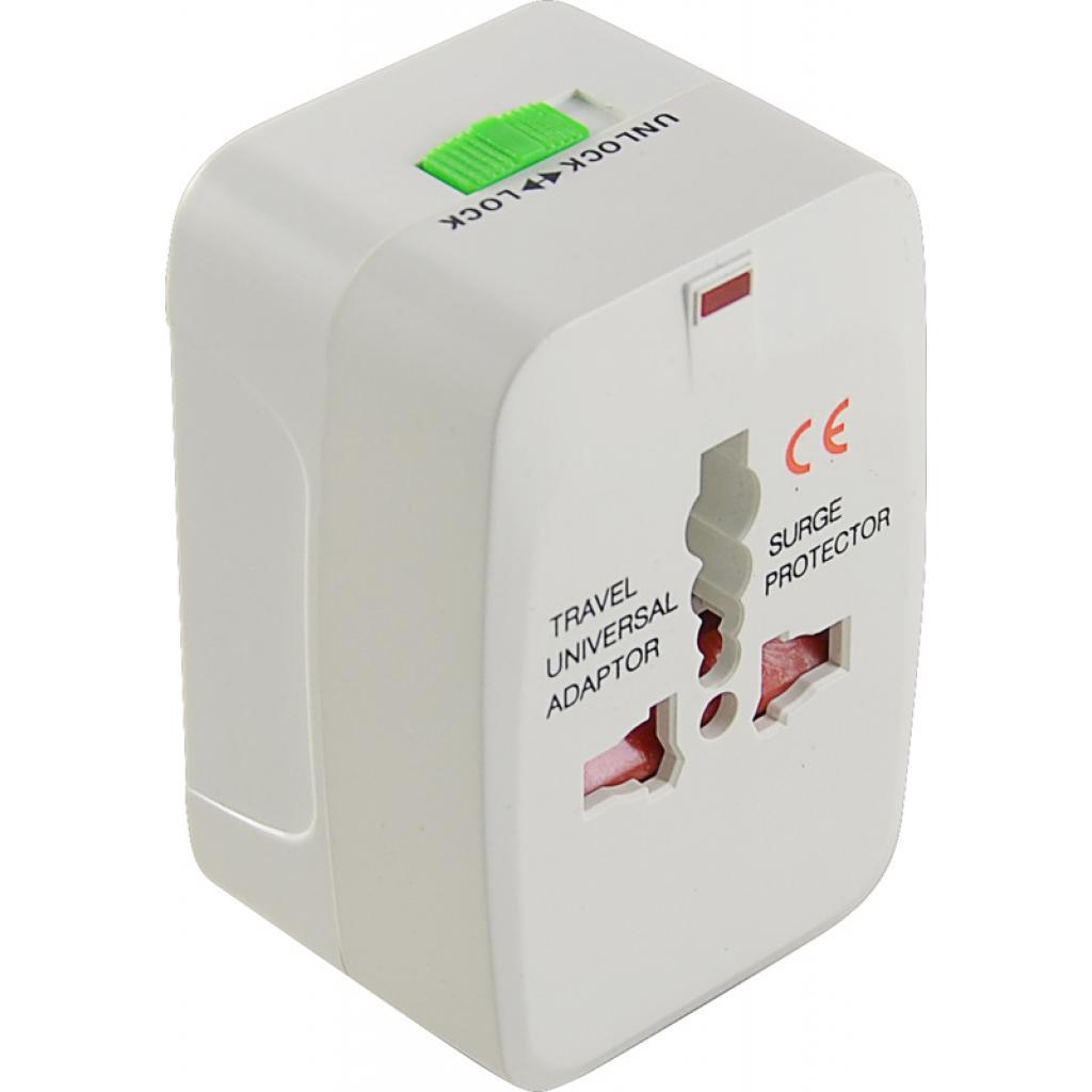 Зарядное устройство EasyLink EL-166 изображение 3