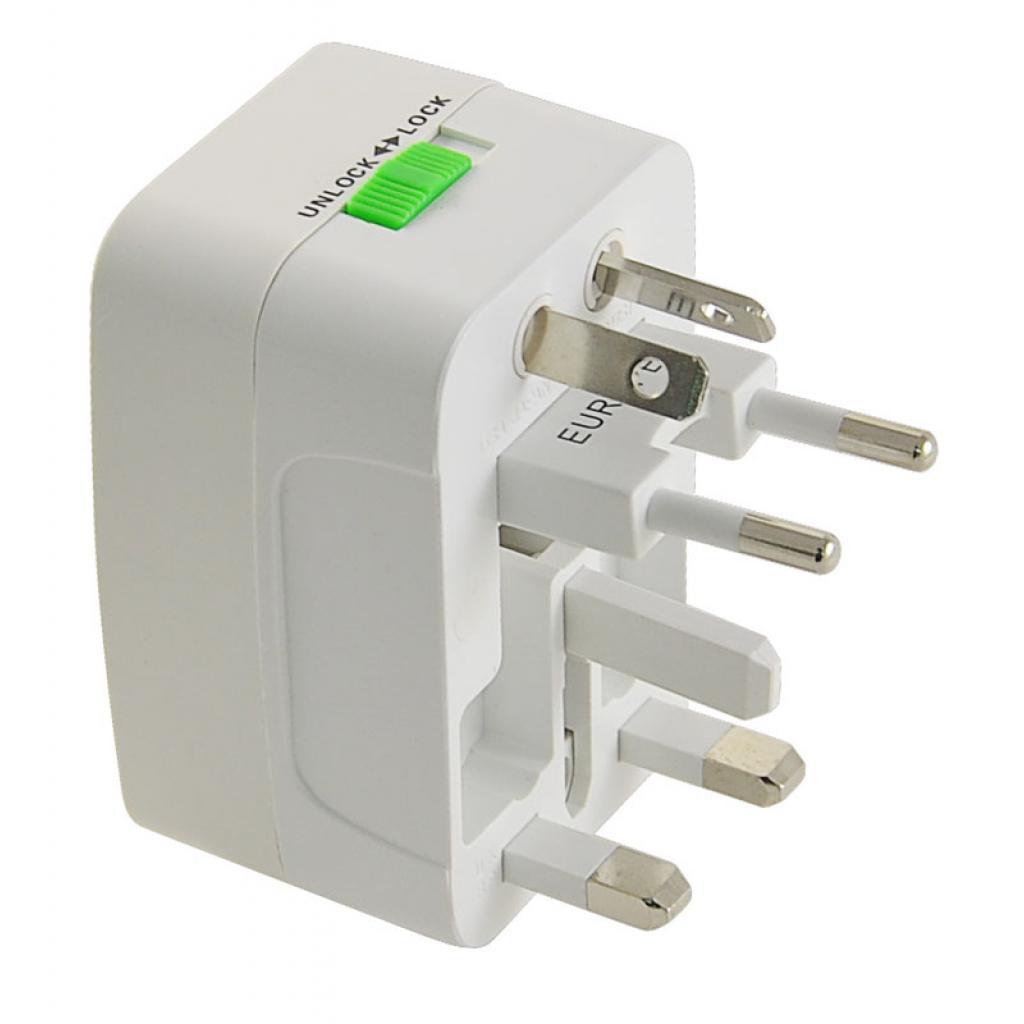 Зарядное устройство EasyLink EL-166