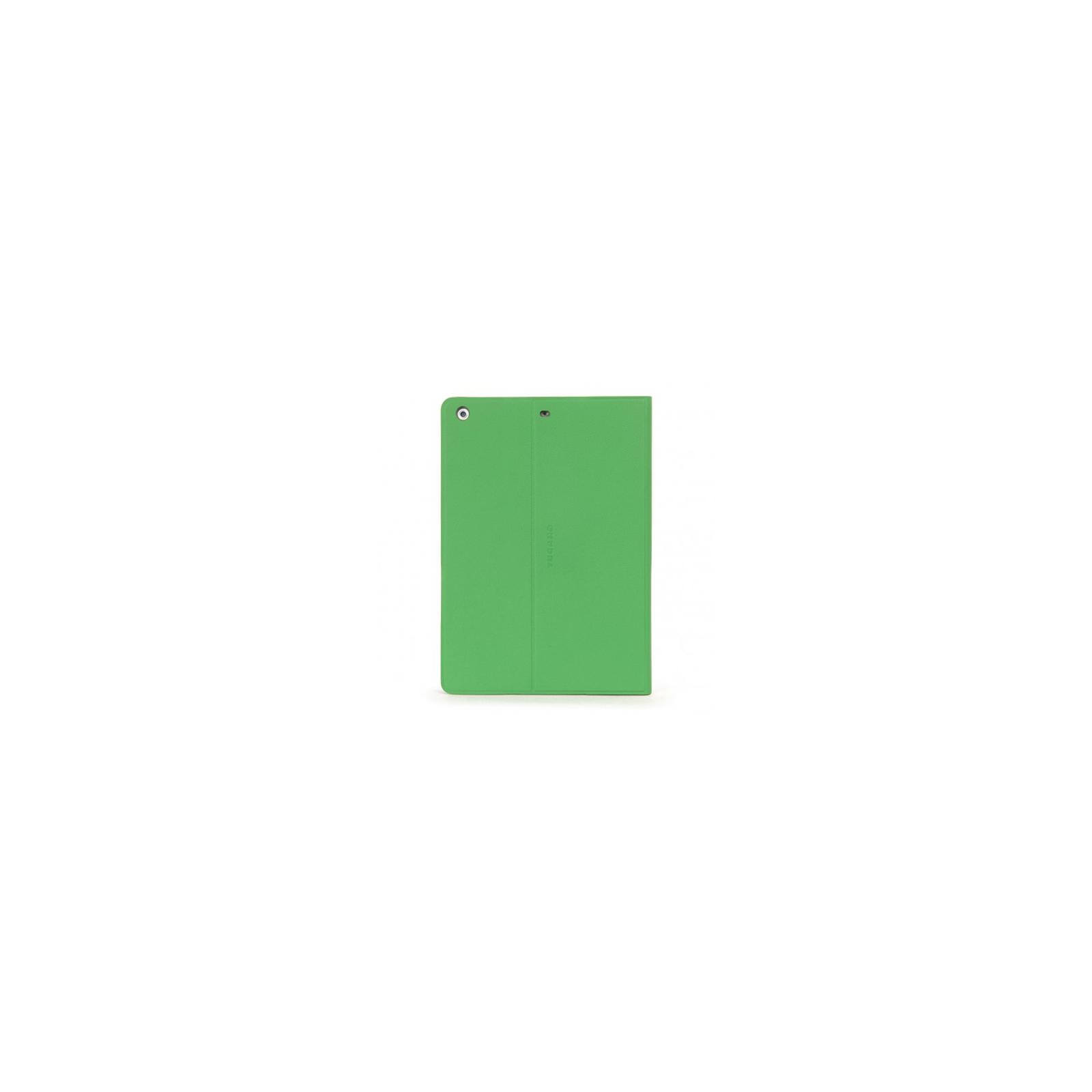 Чехол для планшета Tucano iPad Air Angolo Green (IPD5AN-V) изображение 4