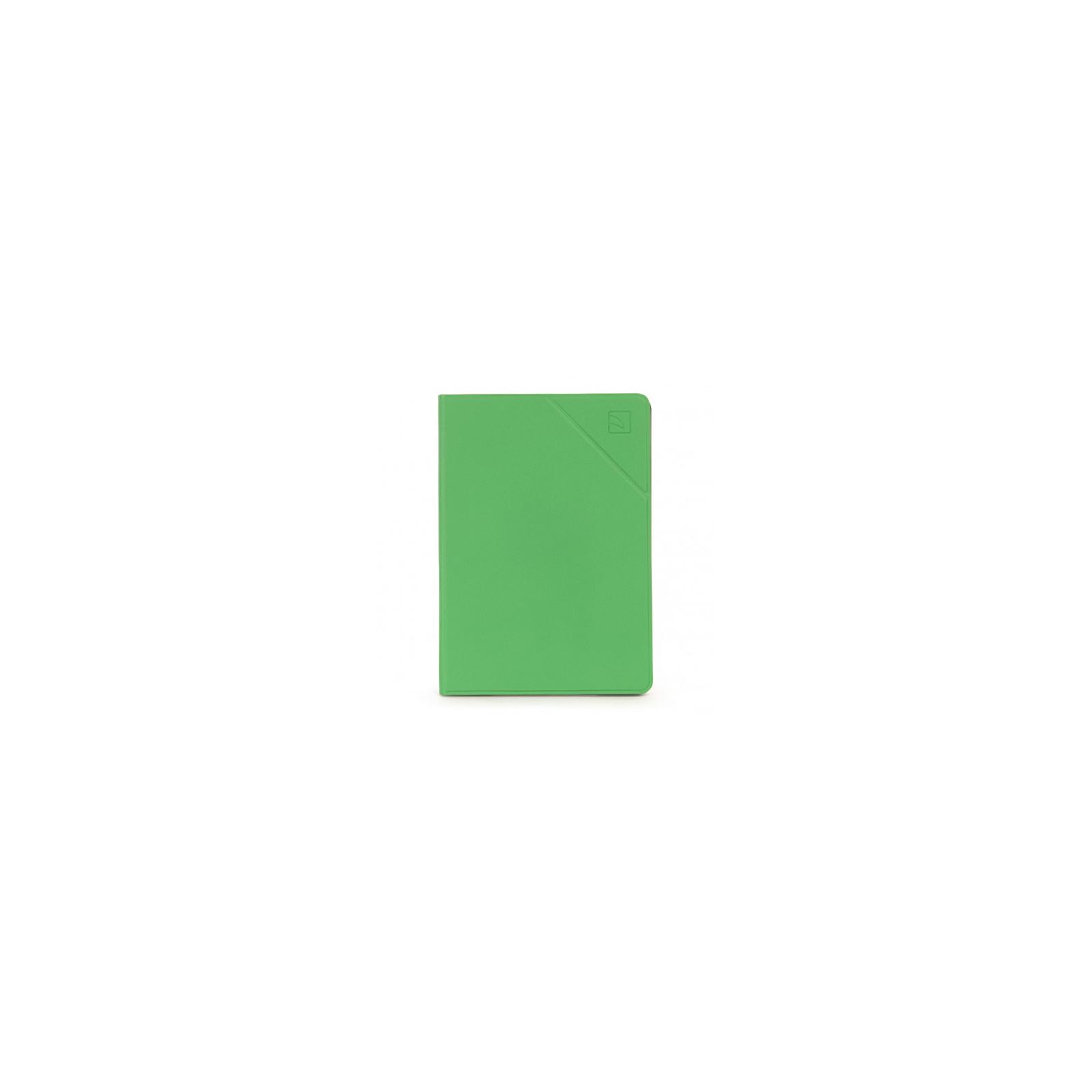 Чехол для планшета Tucano iPad Air Angolo Green (IPD5AN-V)