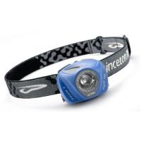 Ліхтар Princeton Tec EOS LED blue (4823082707485)