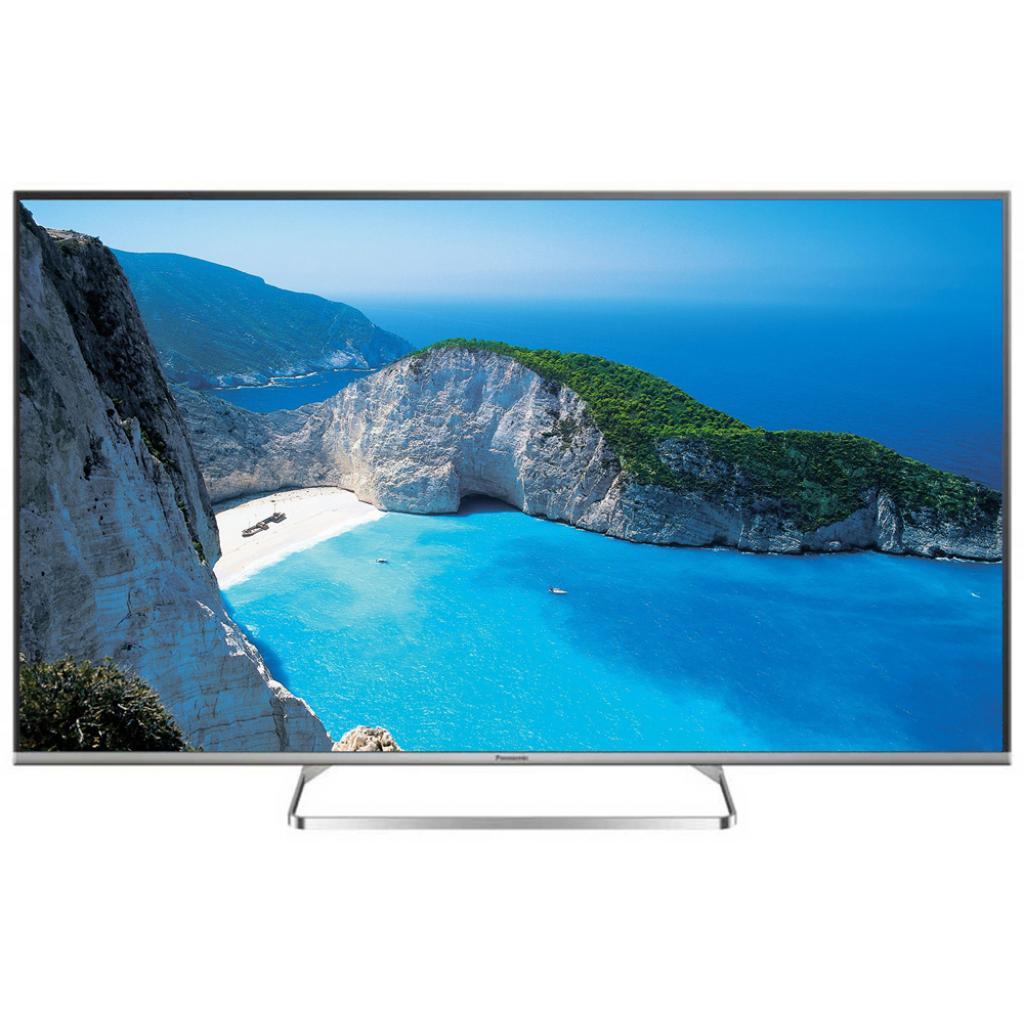 Телевизор PANASONIC TX-55ASR650