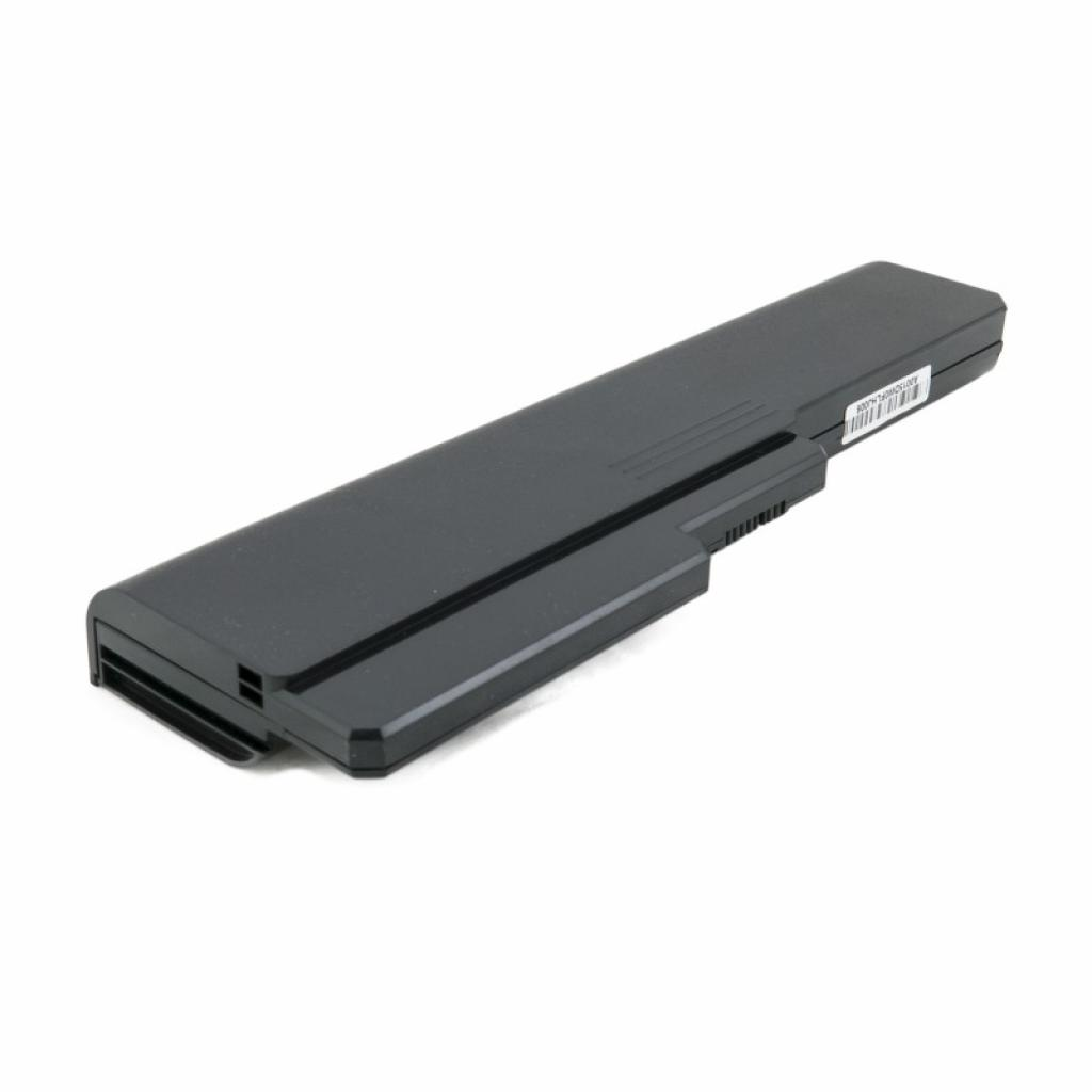Аккумулятор для ноутбука Lenovo IdeaPad G550, 5200 mAh EXTRADIGITAL (BNL3953) изображение 3