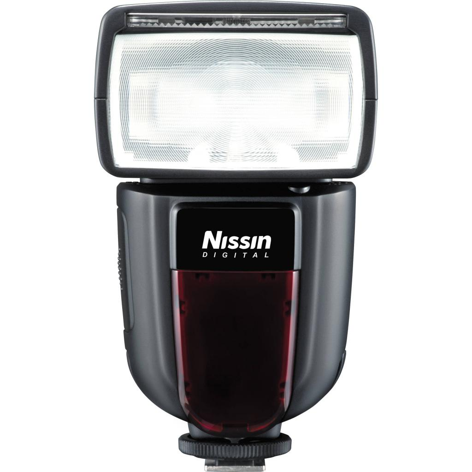 Вспышка Nissin Speedlite Di700A Kit Canon (N086)