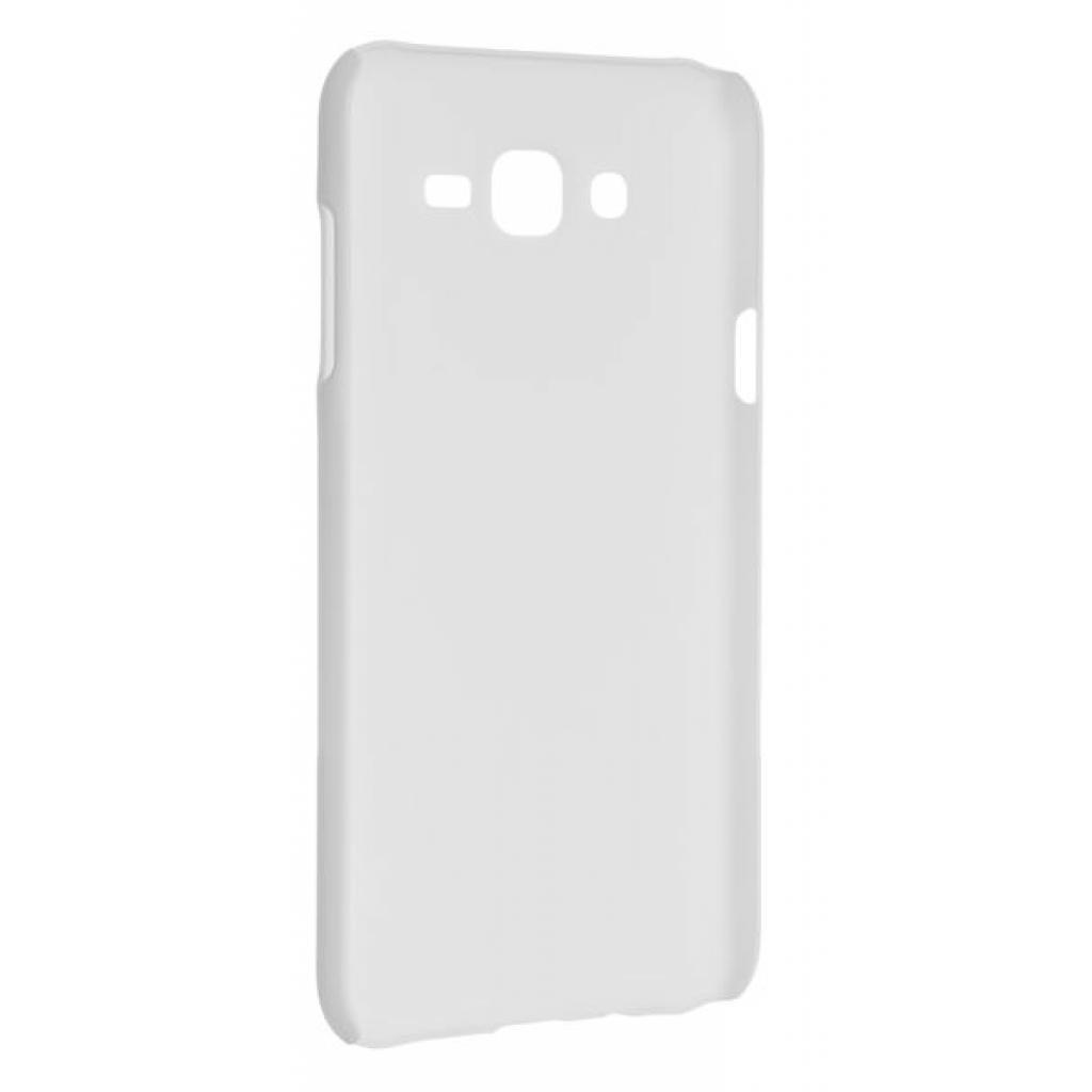 Чехол для моб. телефона NILLKIN для Samsung J7/J700 White (6248050) (6248050) изображение 2