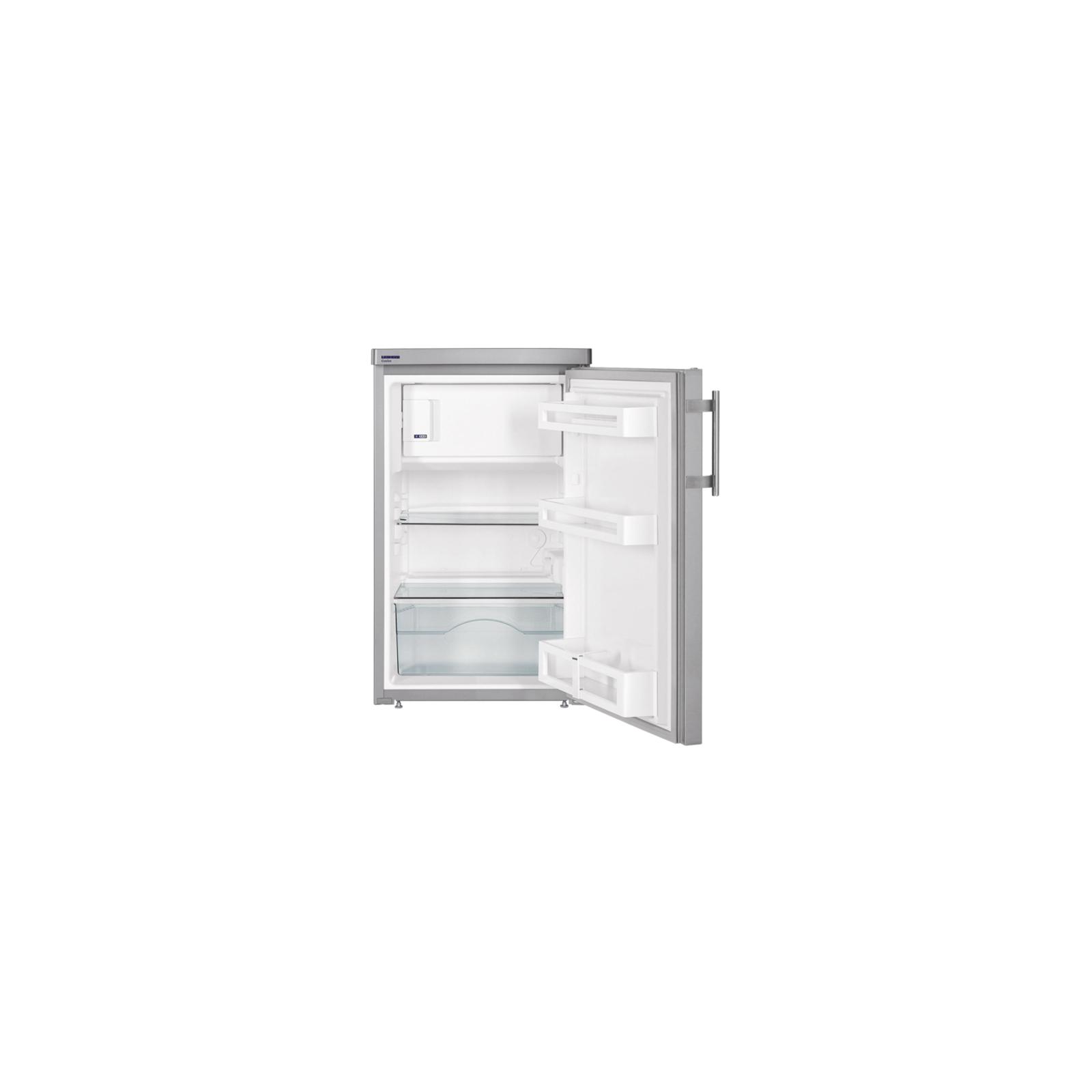 Холодильник Liebherr Tsl 1414 изображение 2