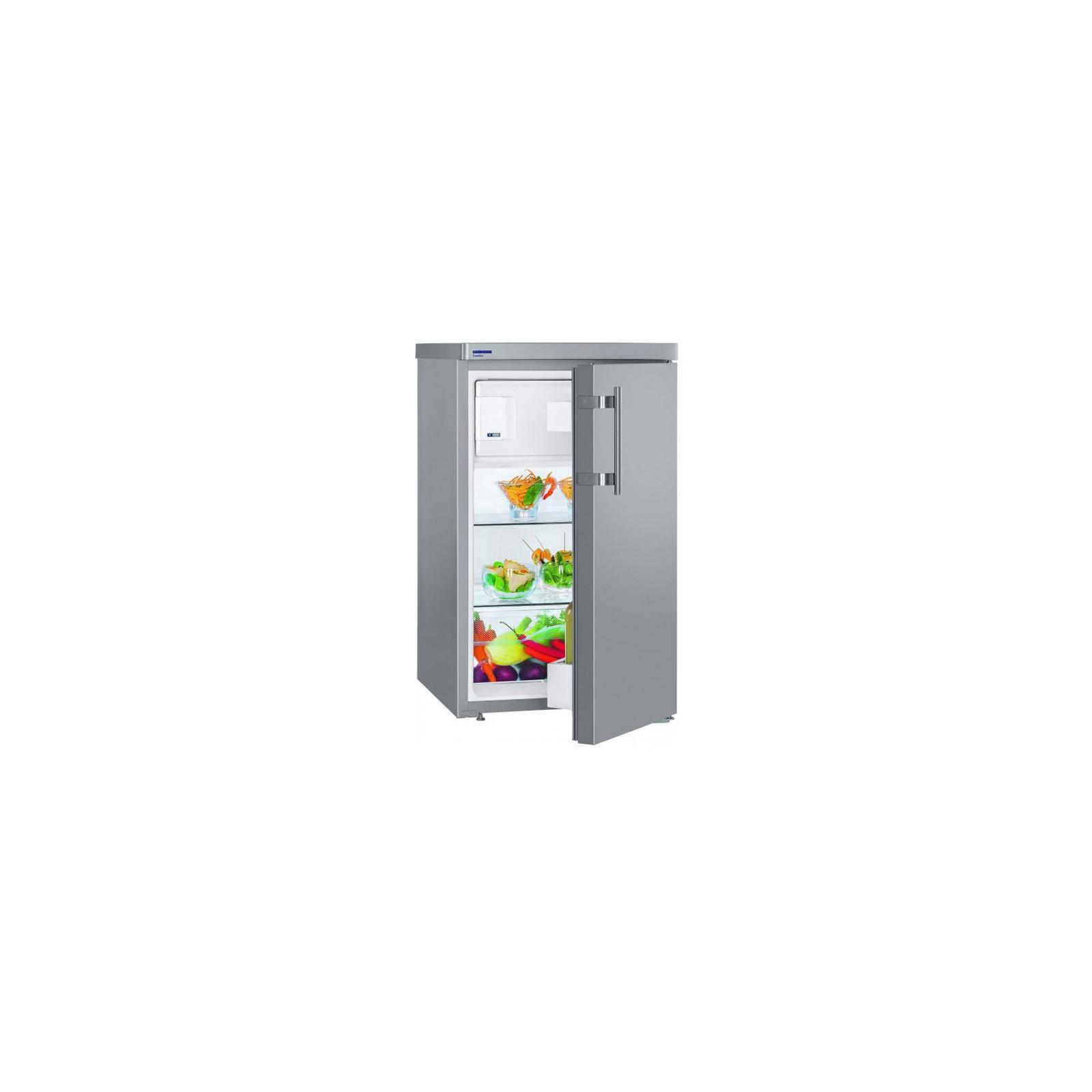 Холодильник Liebherr Tsl 1414 изображение 3
