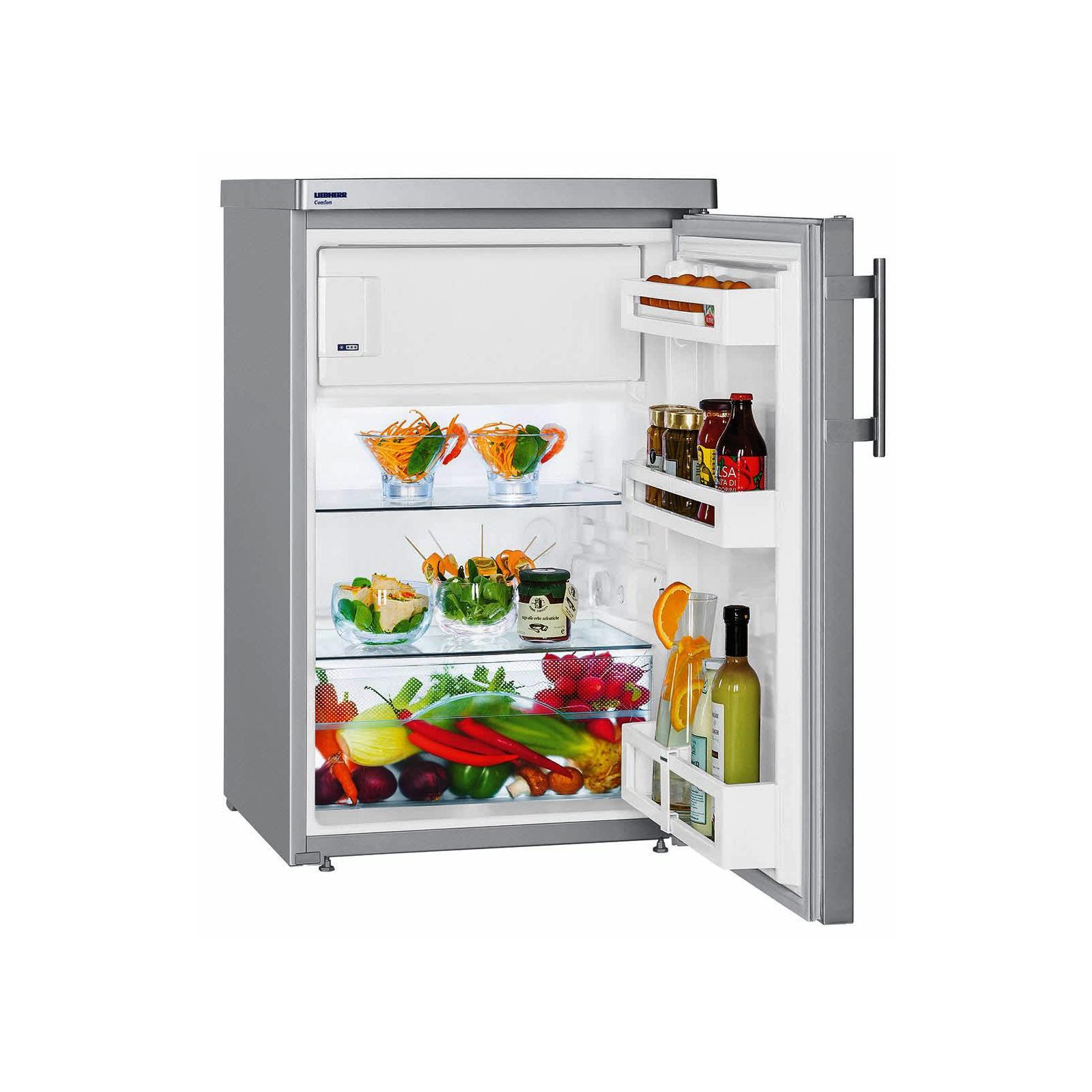 Холодильник Liebherr Tsl 1414 изображение 4