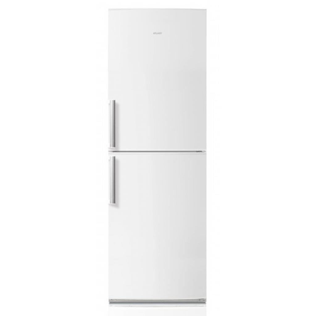 Холодильник Atlant XM 4423-100-N (XM-4423-100-N) изображение 2