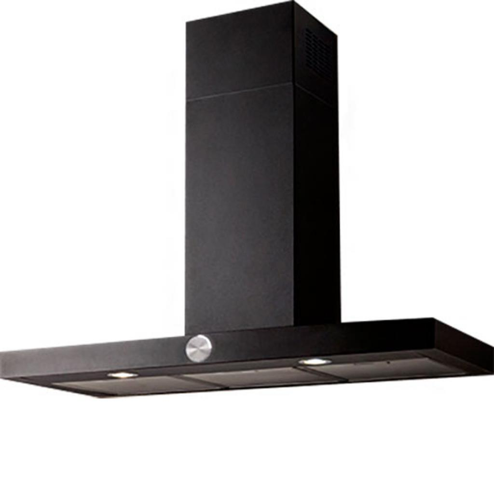 Вытяжка кухонная ELICA LOL BL/A/90
