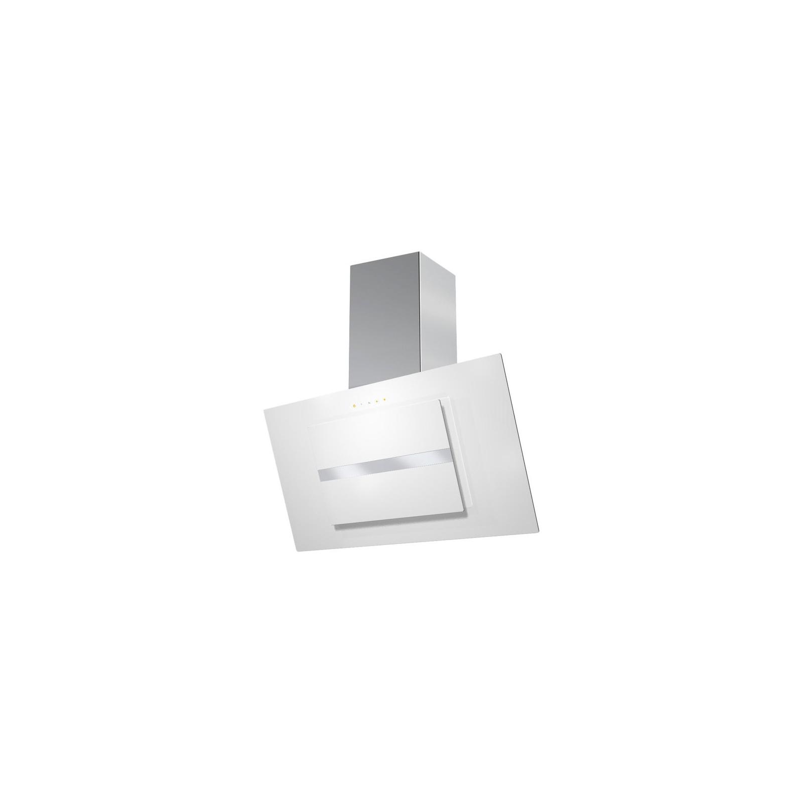 Вытяжка кухонная Faber NORTHIA EG8+ BK A90