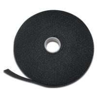 Набор для крепления DIGITUS лента-липучка, 15*2,6мм, 10м (AK-770905-100-S)
