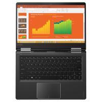 Ноутбук Lenovo Yoga 710-14 (80V4006PRA)