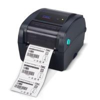 Принтер этикеток TSC TC200 (99-059A003-20LF)