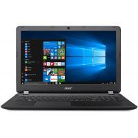 Ноутбук Acer Extensa 2540 EX2540-384G (NX.EFGEU.002)