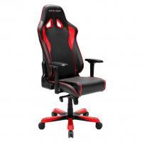 Кресло игровое DXRacer Sentinel OH/SJ08/NR (60121)