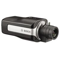 Камера видеонаблюдения BOSCH Security NBN-50051-C (1205665)