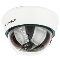 Камера видеонаблюдения Tecsar AHDD-20V4M-in (3051)