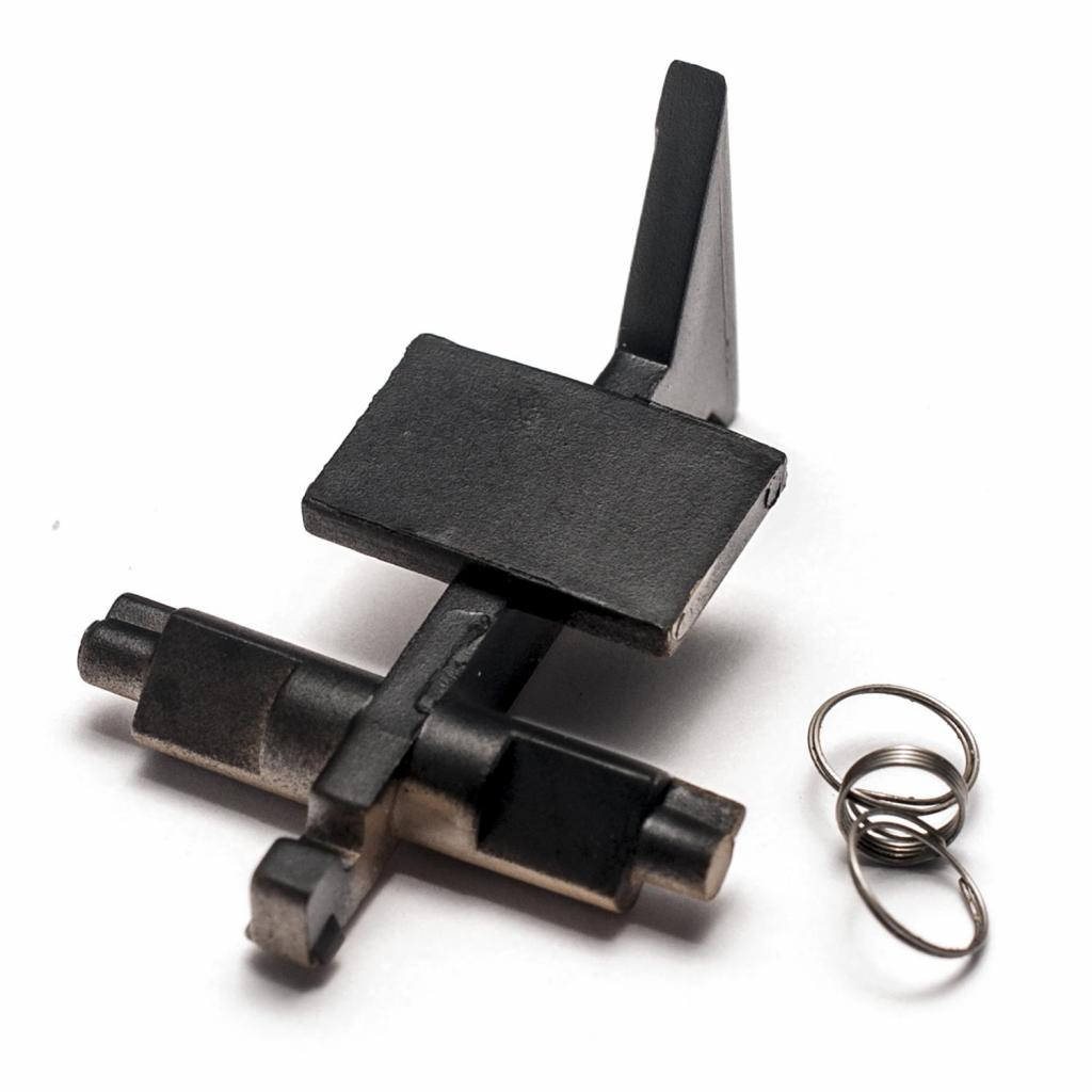 Сепаратор тефлонового вала RICOH AFICIO 1015/1018/2015/2018/ MP1600/1800/2500/2000 (AE0 CET (CET6173)